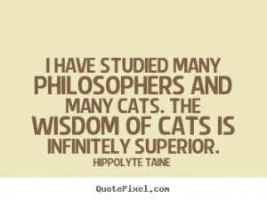 Related Pictures philosopher seneca quotes and sayings wisdom wise ...