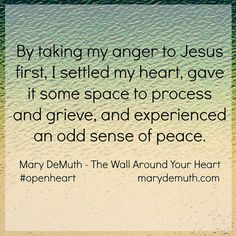 ... book The Wall Around Your Heart released Oct 15, 2013. #openheart More