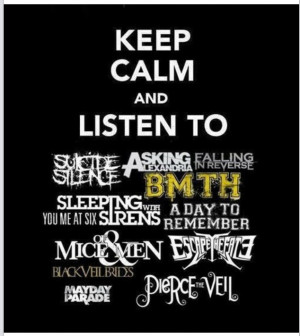 Falling In Reverse Quotes From Songs #fallinginreverse