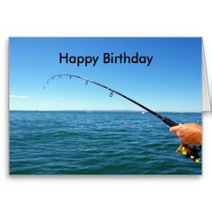 ... birthday happy birthday greetings birthday theme birthday stuff fish