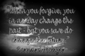 forgive quotes forgiveness quote forgiveness quotes forgiving quotes ...