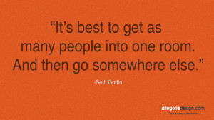 Seth Godin's The Icarus Deception: Quotes and Book Summary