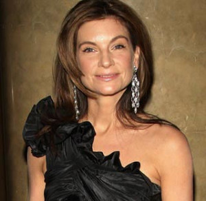 Natalie Massenet to replace Harold Tillman as Chairman of British ...