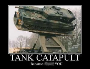 Military meme roundup