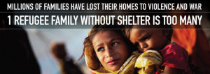 is world refugee day check out this video about dadaab refugee ...