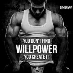 For more fitness/bodybuilding motivation Like us on https://www ...