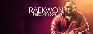 Raekwon, Wutang, Wu-tang, Wu Tang, Rap, Rapper, Rappers, Music ...