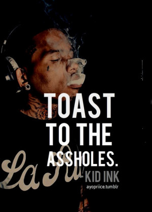 good rap quotes