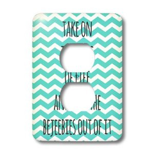 tools home improvement electrical outlets accessories outlet covers