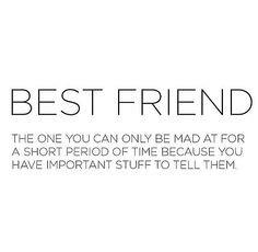 Best Friend friends best friend instagram instagram pictures instagram ...