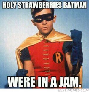 Robin - batman Fan Art