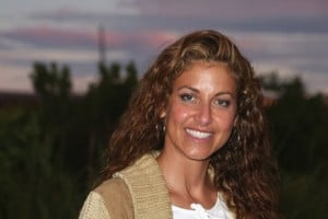Dylan Lauren Quotes