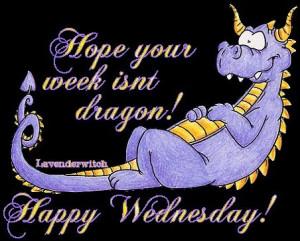 ... wednesday-dragon/][img]alignnone size-full wp-image-55758[/img][/url