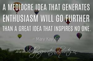 16-03-2014-00-Mary-Kay-Ash-Inspirational-Quotes.jpg