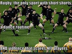 rugby more true quotes all black funny pictures sports rugby players ...