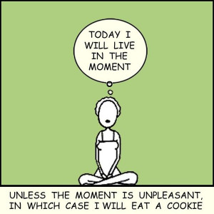 Tag Archives: mindfulness