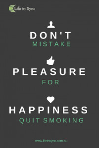 Great Quotes To Help Quit Smoking