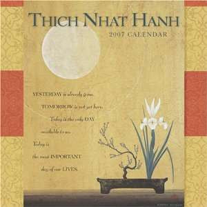 thich nhat hanh quotes death thich nhat hanh quotes death thich nhat ...