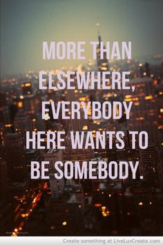 york city sydney j harris more new york cities quotes quotes 3 quotes ...