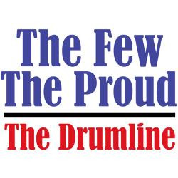 few_proud_drumline_patches.jpg?height=250&width=250&padToSquare=true