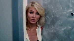 cameron-diaz-in-the-other-woman-movie-18.jpg