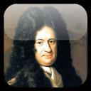 Gottfried Wilhelm Leibnitz (1646 - 1716)