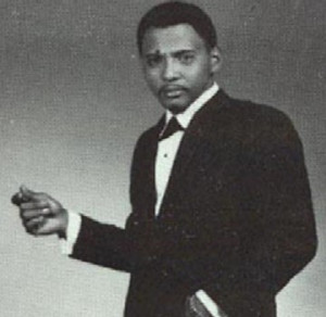 Categories: Aaron Neville , Music Video , Sample of the Day , Stalley