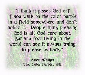 terms the color purple quotes color purple quotes compassion quotes ...