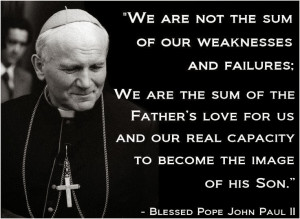 Pope John Paul II Quotes Images 001