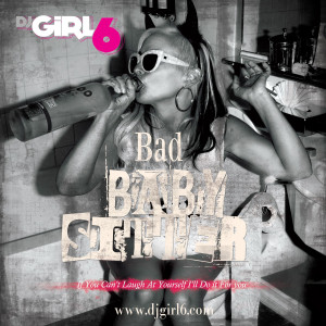 Bad Girl Tumblr Quotes Bad girl quotes - viewing