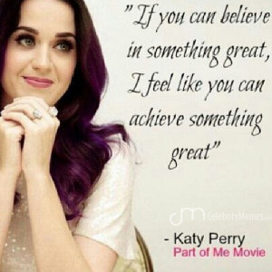 katy #perry #celebrity #quotes #katyperryquote #katyperryquotes # ...