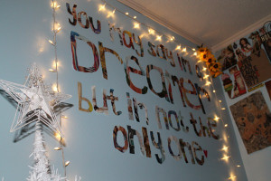 ... with 253 notes tagged as # tumblr bedroom # tumblr bedrooms # tumblr