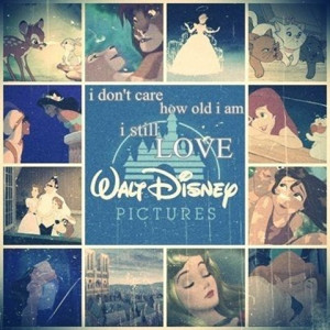 disney movie love quotes