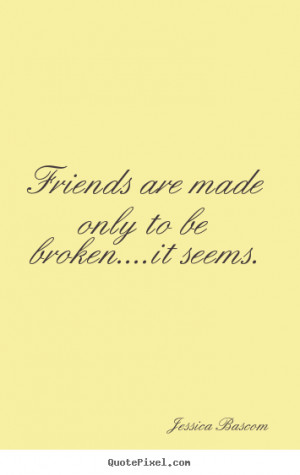 ... Friendship Quotes | Motivational Quotes | Inspirational Quotes