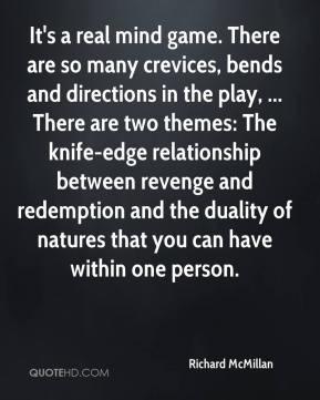 Quote I Love My Poppy
