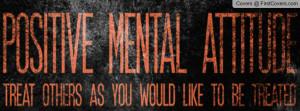 Cm Punk quote cover