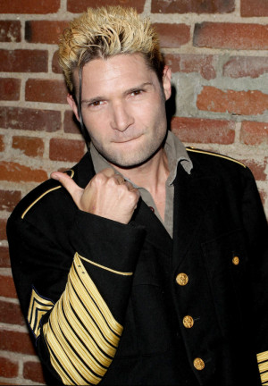 Corey Feldman: Pedophiles Are Everywhere in Hollywood!
