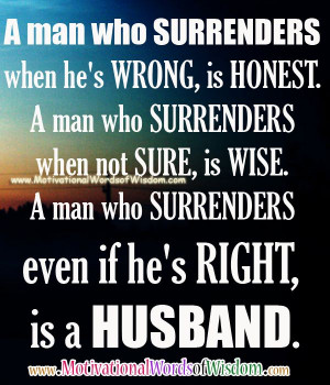 godly man quotes - Google SearchGodly Man, Marriage Inspiration ...