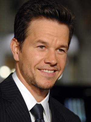 ... mark wahlberg eye candies mark whalberg beautiful people faith quotes