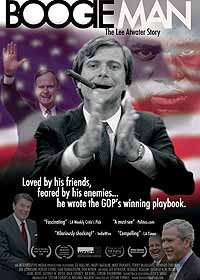 Lee Atwater Quotes