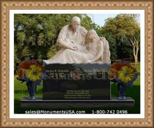 ... pet memorial stone large pet memorials pet cremation urns pet memorial