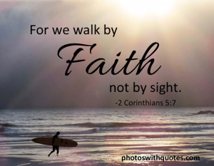 bible verses about faith tattoos short love quotes