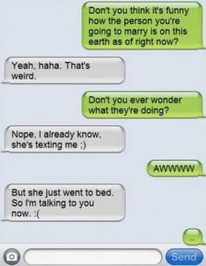 iPhone-SMS-Now-Thats-Messed-Up.jpg