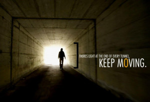 Best Inspirational Quote Wallpaper For MLM Training Seminar