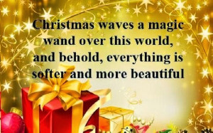 Christmas quotes,christmas quotes for friends