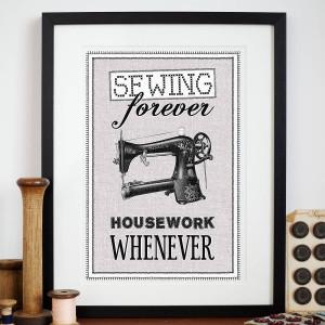 original_vintage-sewing-quote-print.jpg