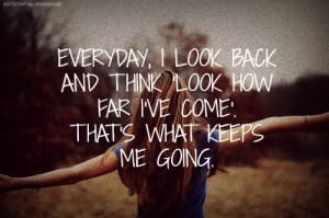 ... quotes inspiring quotes inspirational motivational motivational quotes