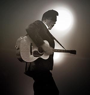 Johnny_Cash_Spiritual_Legacy_thumb.jpg