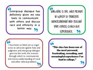 Cultural Diversity Awareness Quotes