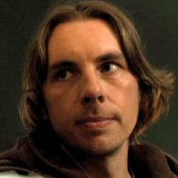 Top 35 dax shepard movie quotes